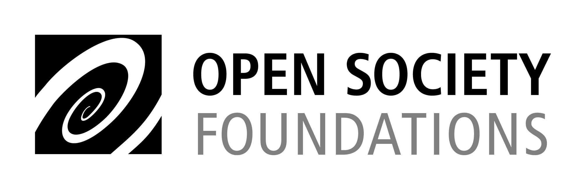 """Vaizdo rezultatas pagal užklausą """"osf logo"""""""