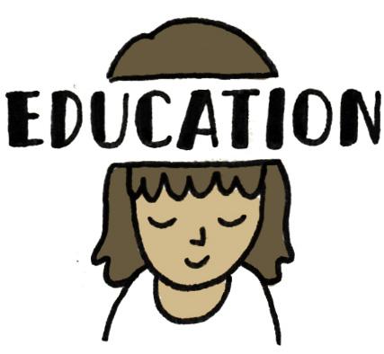 sfi_education