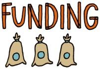 sfi_funding