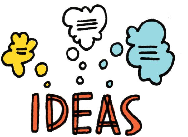 sfi_ideas